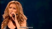 Celine Dion - Top 1000 - Je Sais Pas - Hd