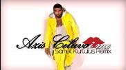 Азис | Целувай ме / Samet Kurtulus Remix