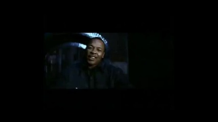 Eminem, Dr. Dre - Forgot About Dre
