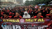 Indonesia Anti-Graft Agency Braces for Challenges After Court Ruling