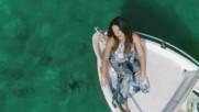 Gianna Fafaliou - Thalassa Mou • Official Music Video 2017