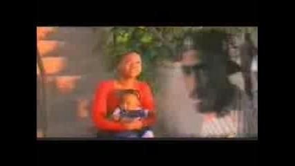 Tupac - My Block Remix