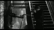 Justin Bieber - U Smile [високо Качество] Превод!