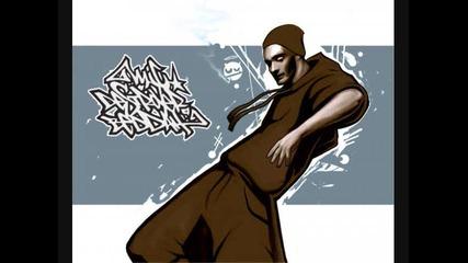 Md beddah ft Vansan & Suricat - Kfo predstavlqva liubovta