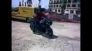 Motoristi 4