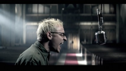 Linkin Park - Numb (Official Video) (Оfficial video)