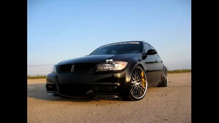 For Bmw fans !!!