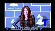 Miley Curys ;; for ; eli keli ;; Touchin On My