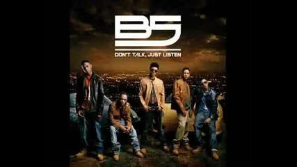 B5 - Boom Boom 2oo8