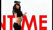 Pitbull - I Know You Want Me (calle ocho) [ Hq ]