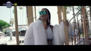 Галена - The Bo$$ ( Официално Видео )