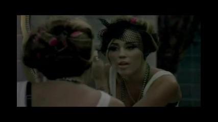 Miley Cyrus .. za konkursa