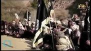 Al-Qaida's No. 2 Figure Killed in US Strike in Yemen