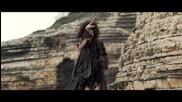 Tugba Ozay & Umutzen - Gel Gor Beni Ask Neyledi / ела и виж какво стори с мен любовта/