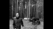 Русский рэп. Миша Маваши -послушай про Андрюшу
