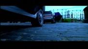 Bad Boys Blue - The Turbomegamix '98 [hd]