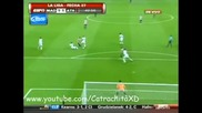 Real Madrid vs Athletic Bilbao - All Goals & Highlights
