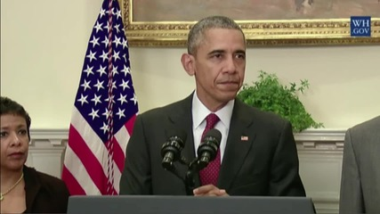 USA: 'No credible intelligence indicating a plot on the homeland' - Obama