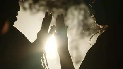Michael Jackson - Hold My Hand Duet With Akonn