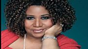 Aretha Franklin - The Way We Were ( Audio ) ft. Ronald Isley