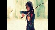 Lindsey Stirling - Crystallize Hd
