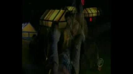 Veronica&Logan - Apologizze