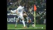 Futbola e kogato igrae Materazzi!!!