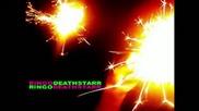 Ringo Deathstarr - In love
