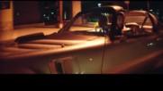 Превод! 2018 Maluma - El Prestamo Official Video + Текст