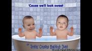 Тези бебета ще ви накарат да се спукате от смяяхххх!