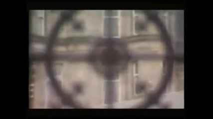 Искам Да Те Видя - превод - Thelo Na Se Do - Antonis Vardis ( Official video )