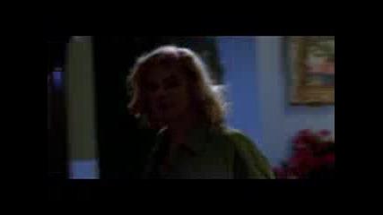 Бъфи, убийцата на вампири (1992)