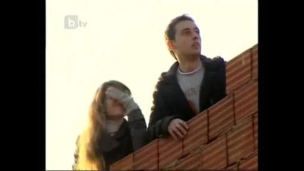 Всички скачат от покрива : D - Мечтатели / Kavak Yelleri /