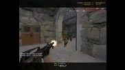 flaming0 4 Hs Counter - Strike Троян