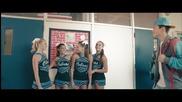 Austin Mahone - Say Somethin
