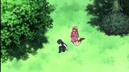 [horriblesubs] Soredemo Sekai wa Utsukushii - 03 [720p]