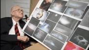 Учен от Зона 51 дава информация за извънземните преди смъртта си (втора част)