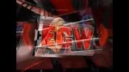Wwe Ecw Intro 2009