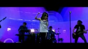 Selena Gomez and The Scene - Falling Down Hd
