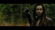 ! Кристално Качество ! Twilight - New Moon Official Trailer + Бг Субс