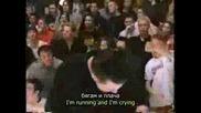 Papa Roach - Last Resort +prevod & tekst