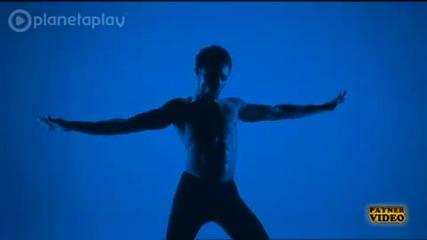 Емилия - Пробвай ме (official Music Video) 2010 Hd .. Vip