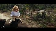 Индиана Джоунс и Храма на обречените - 2ч (бг аудио)