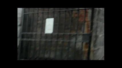 Милано 2010 1/3