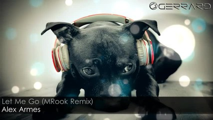 @ Best Electro & House - 2013 @ Mix by Gerrard @