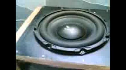 Bass Malko No Ot Syrce