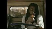 Ще ти помогна да си бутнеш колата! ;d