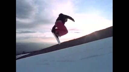 Сноуборд 06