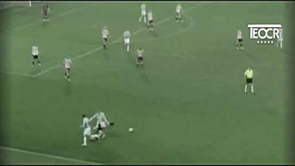 Javier Pastore - The Most Wonderful Skills x Dribbles x Passes Ever