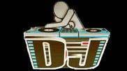 Dj Neset Vs. Dj Akki - Track2 (remix).wmv
